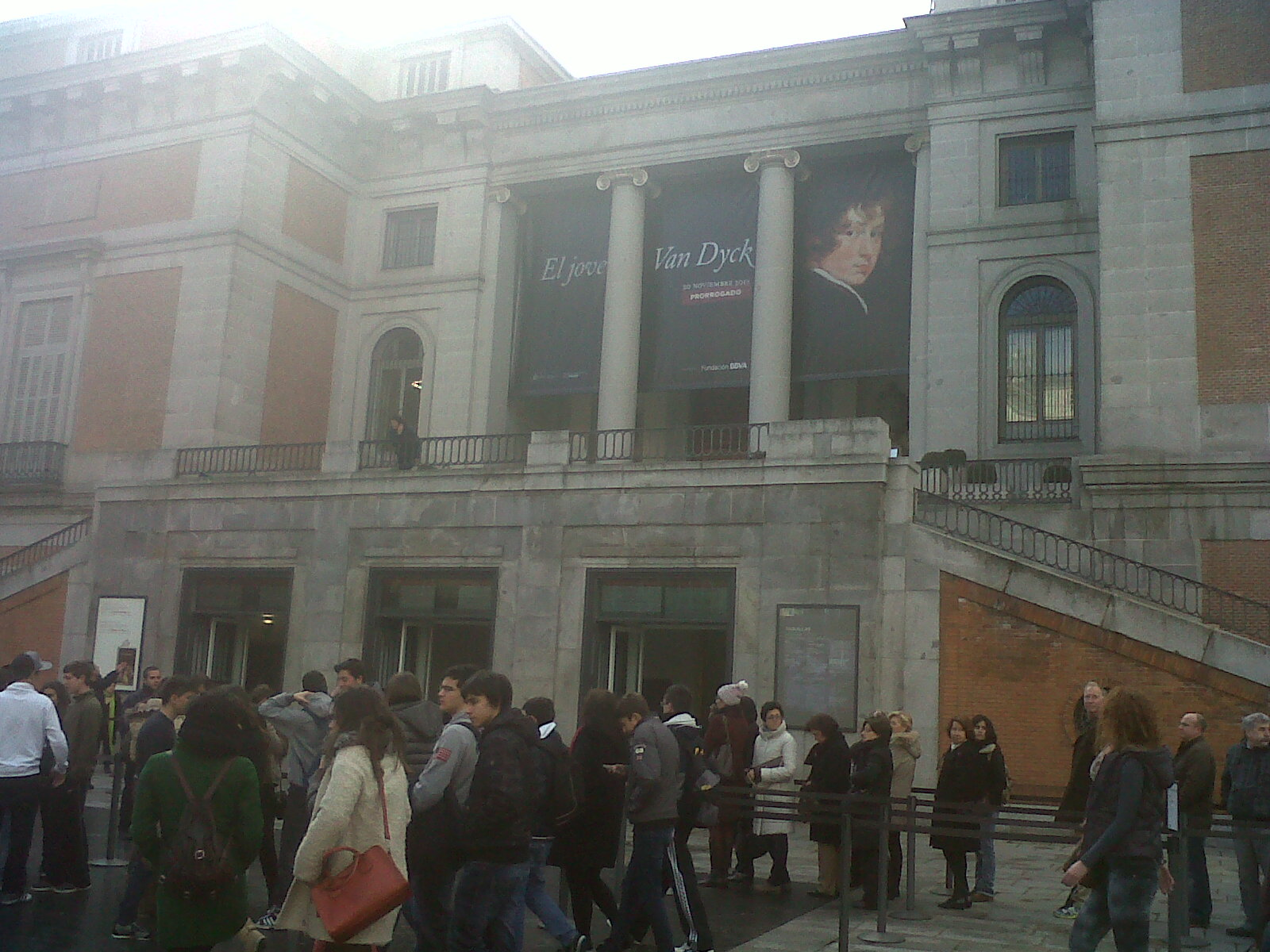 mad-prado-museum-gen-adm-main-ent-feb13
