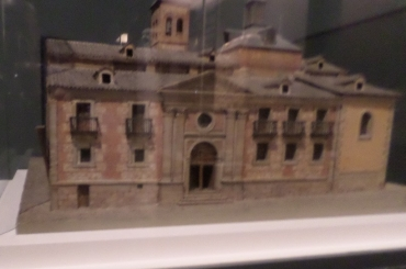madrid-mus-san-isidro-old-model-ch-san-andres-aug19