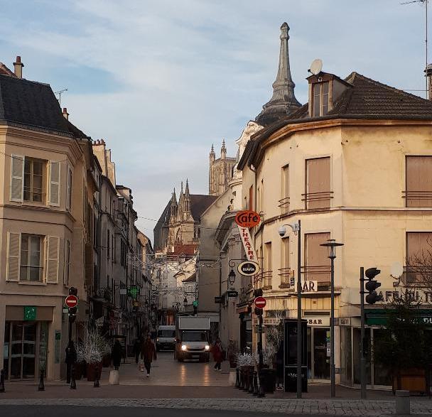 meaux-de-faubourg-st-nicolas-to-rue-gen-leclerc-dec18