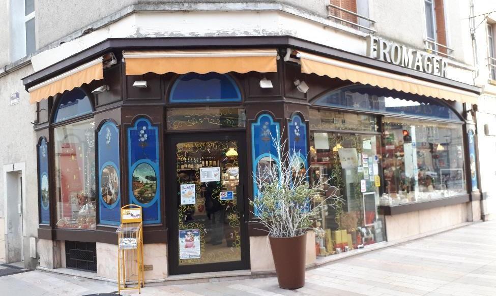 meaux-la-fromagerie-rue-gen-leclerc-dec18