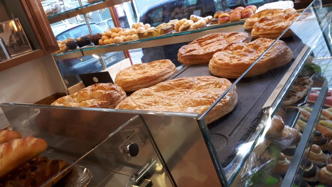 meaux-le-fournil-du-faubourg-st-nicolas-bakery-inside-dec18