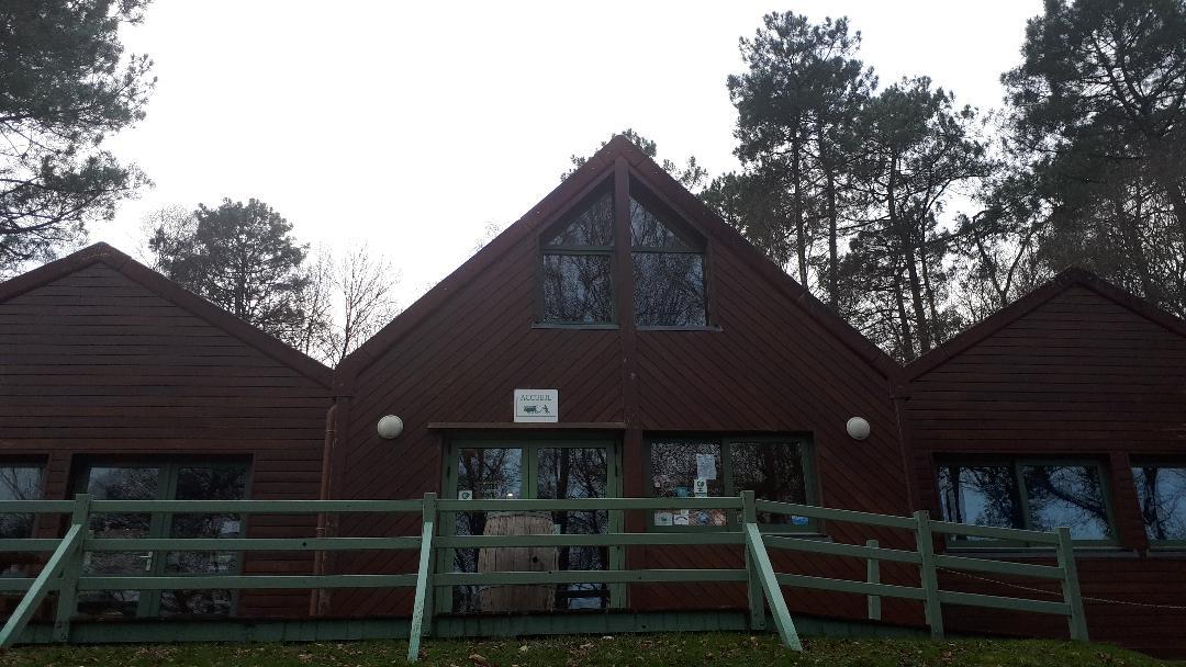 melrand-village-an-mil-entr-tkts-jan20
