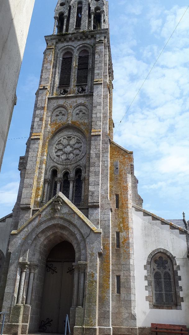 moelan-sur-mer-ch-saint-melaine-front-apr19