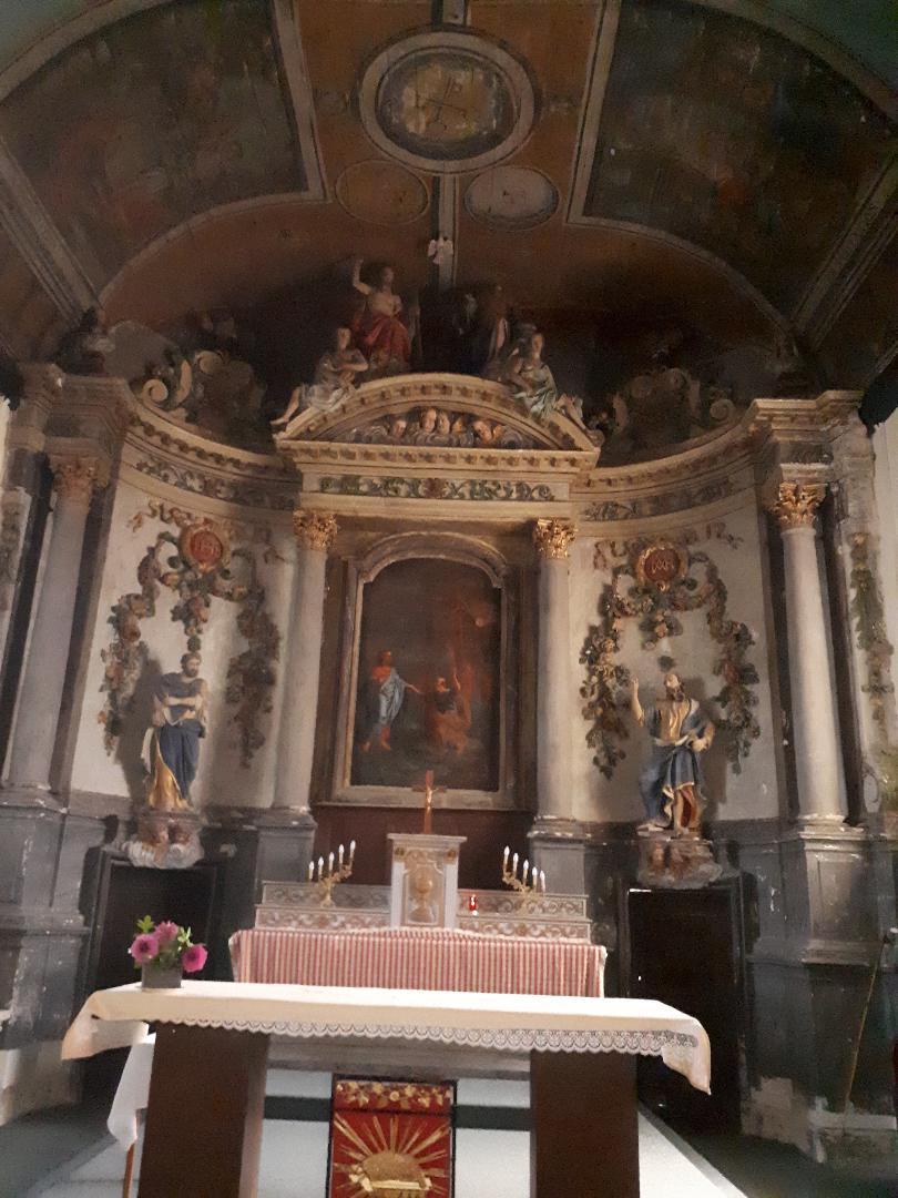 nostang-ch-saint-pierre-et-saint-paul-altar-aug20