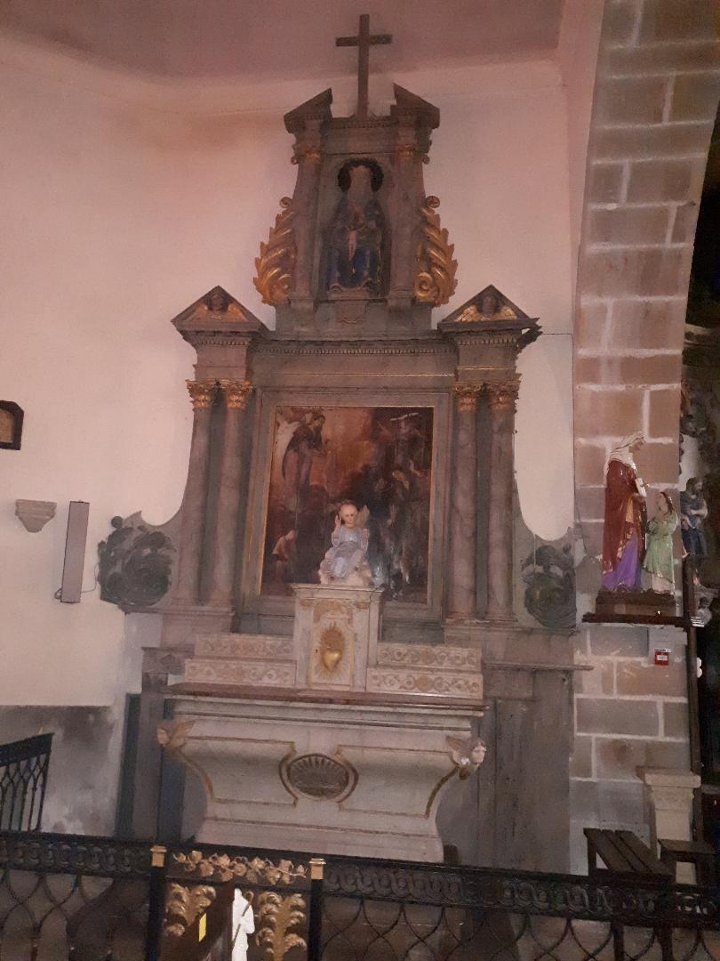 nostang-ch-saint-pierre-et-saint-paul-chapel-resurrection-aug20