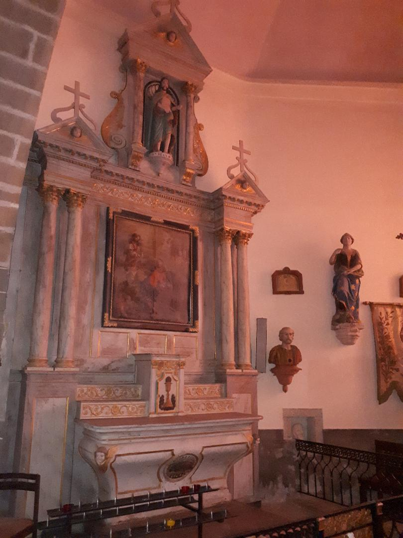 nostang-ch-saint-pierre-et-saint-paul-chapel-st-john-the-baptist-aug20