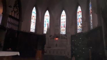 questembert-ch-st-pierre-altar-dec19