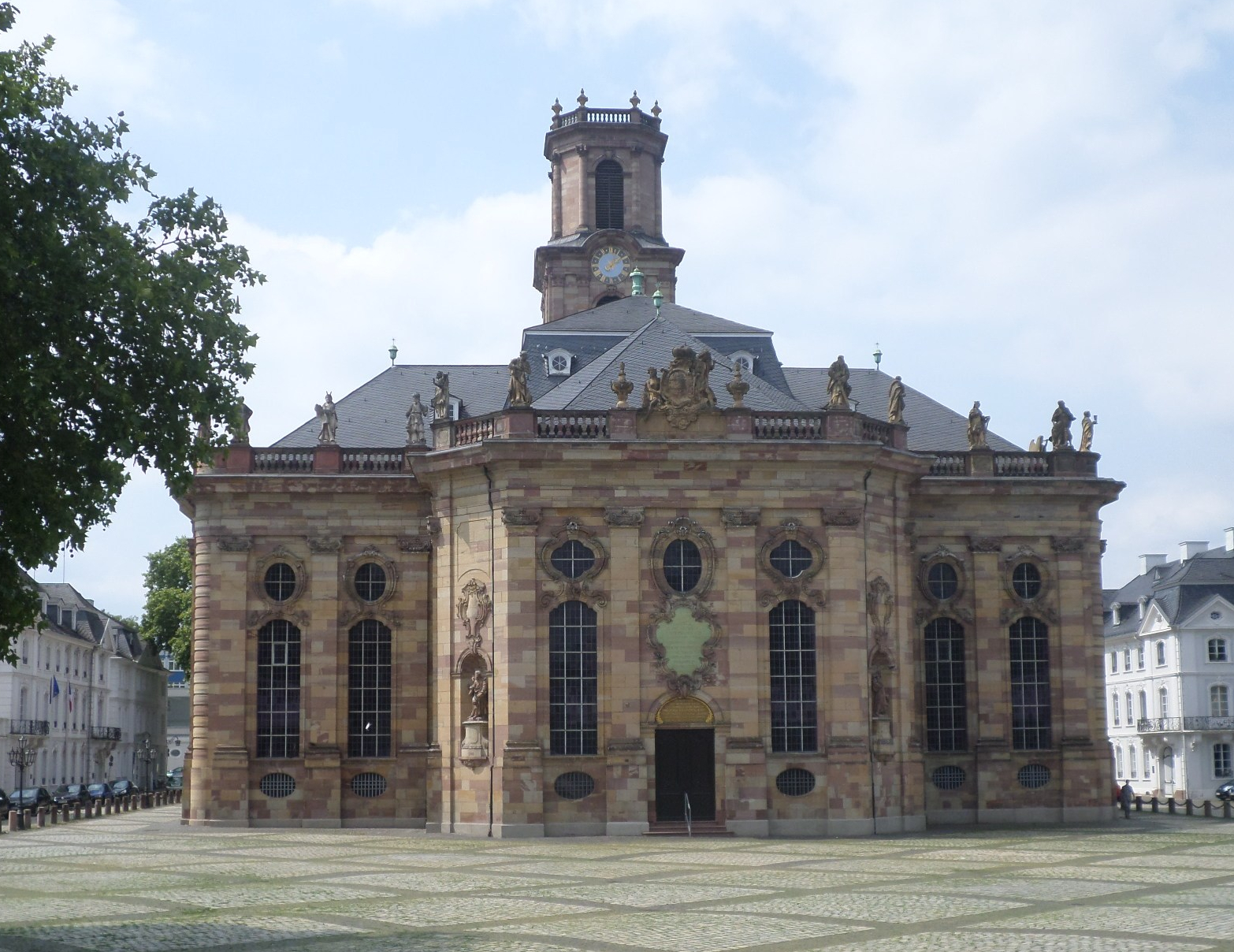 saarb-ch-ludwig-front-aug15