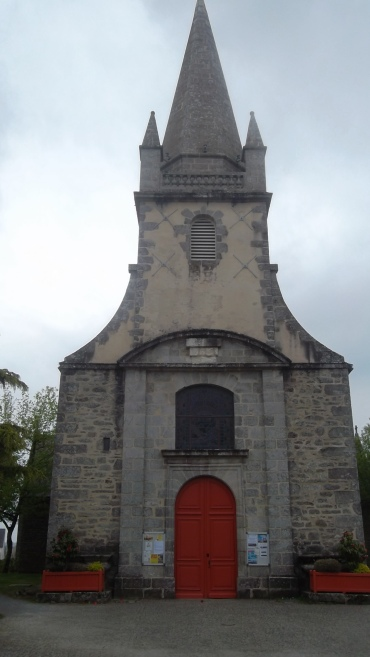 st-ave-ch-st-gervais-and-st-protais-front-my13