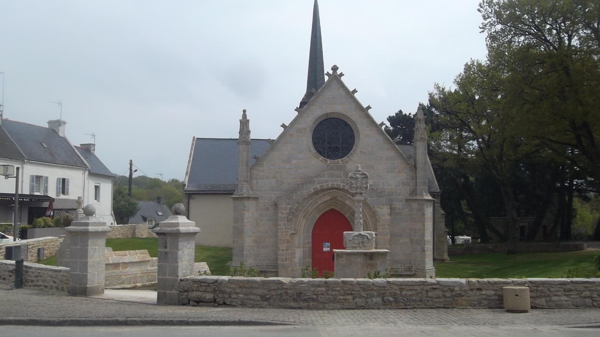st-ave-chapel-notre-dame-de-loch-front-my13