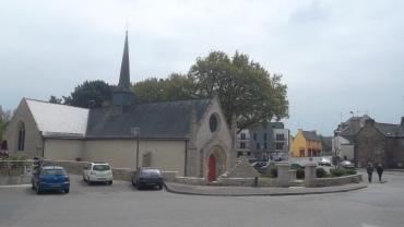 st-ave-chapel-notre-dame-de-loch-side-my13