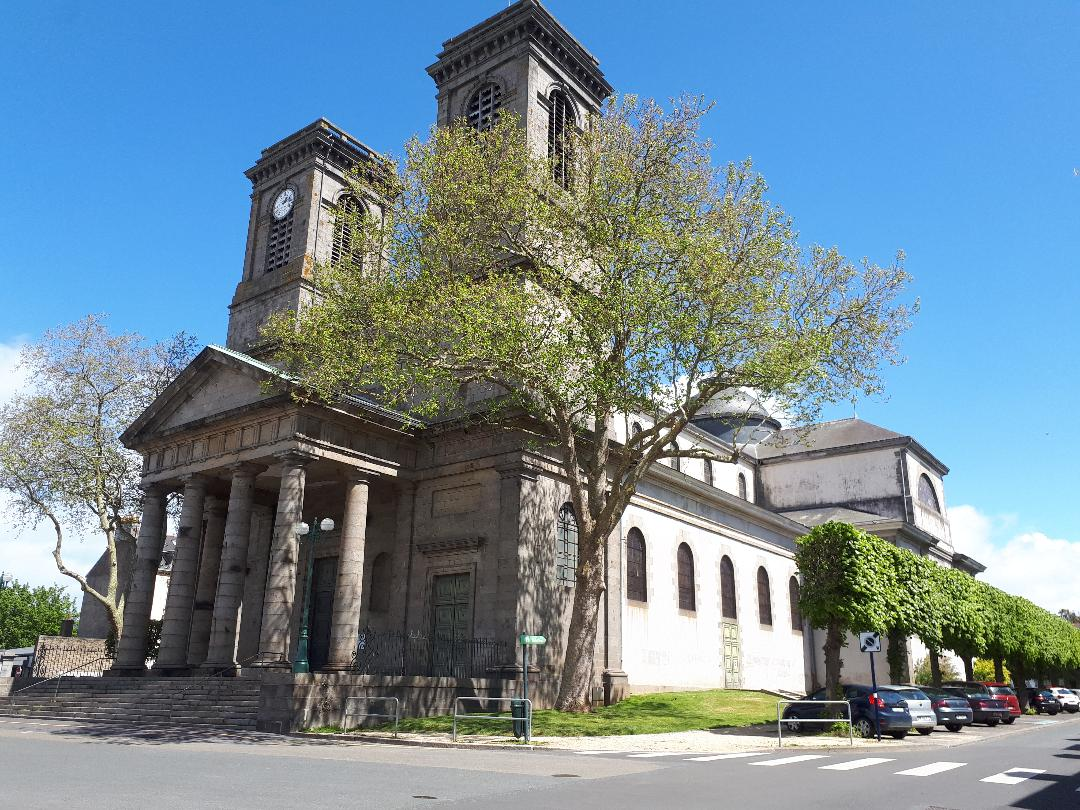 st bri ch st michel side front may21