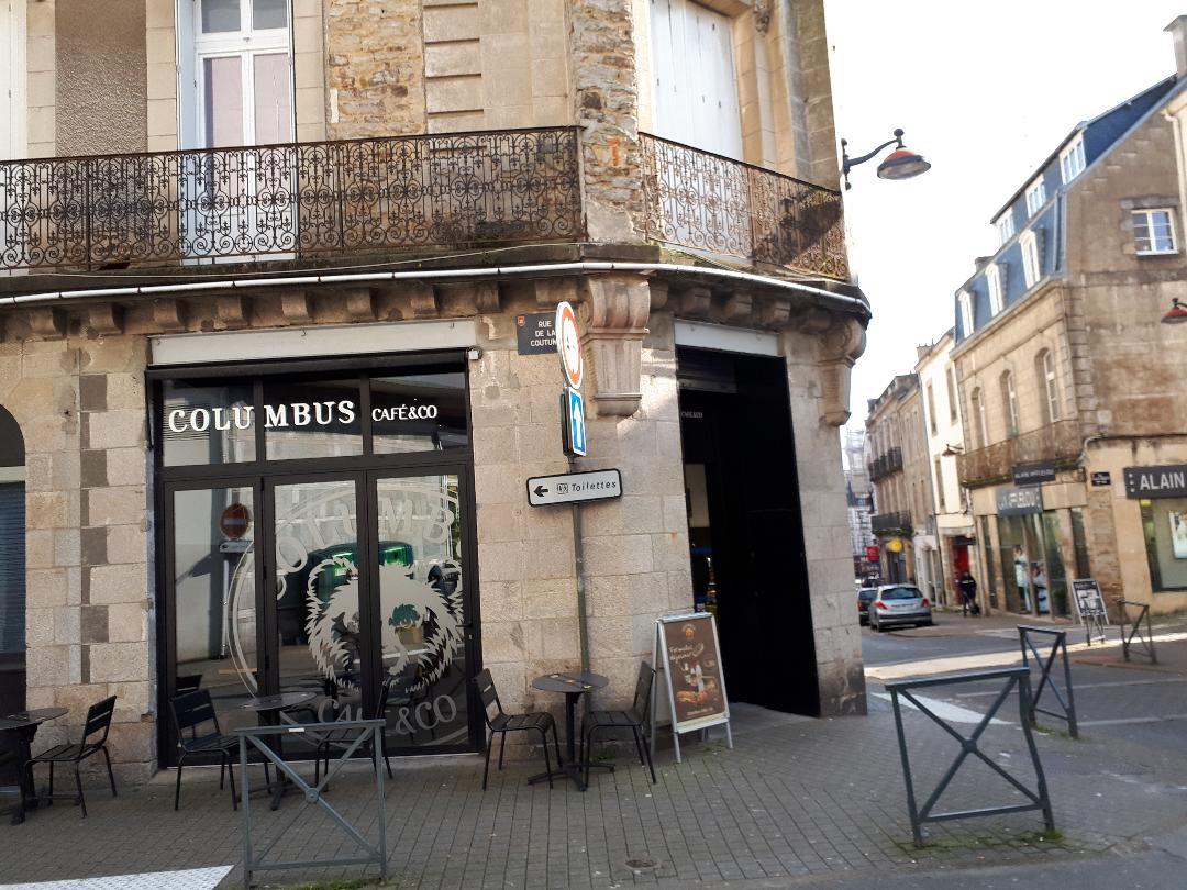 vannes-columbus-cafe-rue-mene-feb18