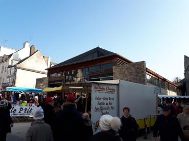vannes-marche-covered-market-lices-feb18