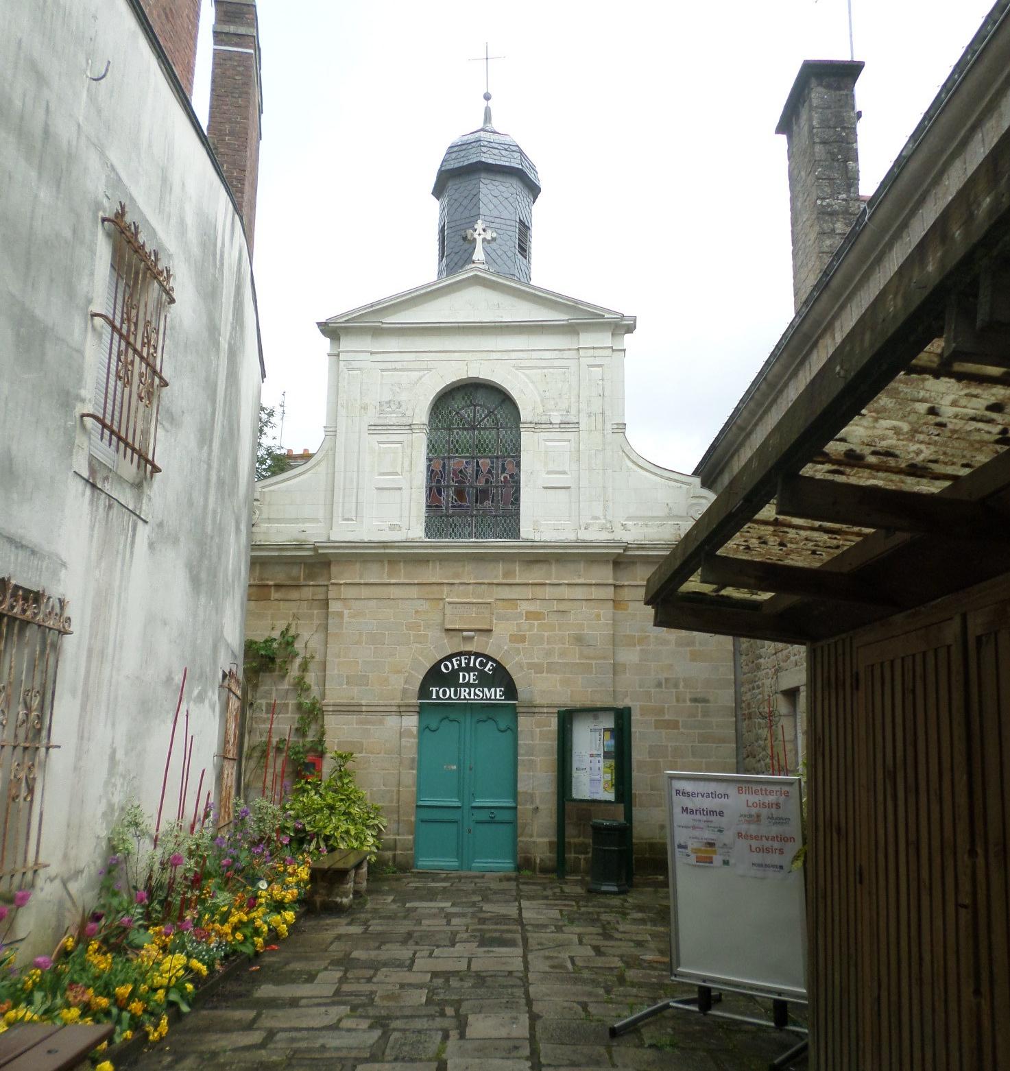 auray-chapelle-de-la-congregation-tourist-office-apr15