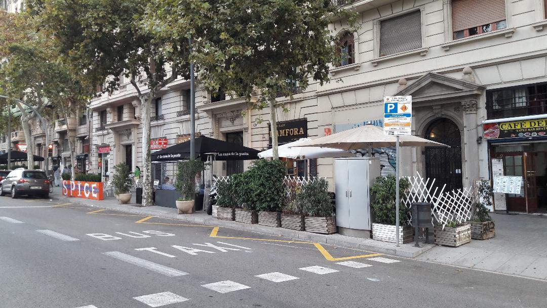 barcelona-l-amfora-resto-arriving-oct18