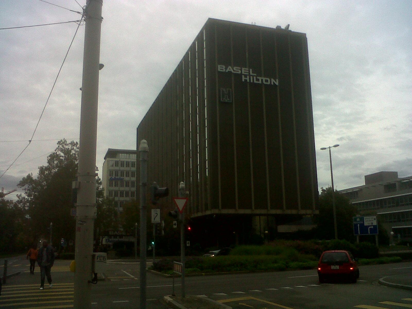 basel-hilton-hotel-arriving-oct13