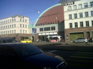 basel-markthalle-by-gare-oct13