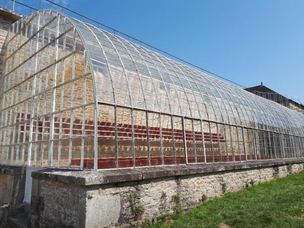 bignan-kerguehennec-domaine-greenhouse-aug18