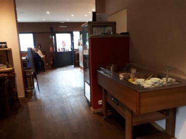 brech-au-coq-en-pate-dining-room-jan18