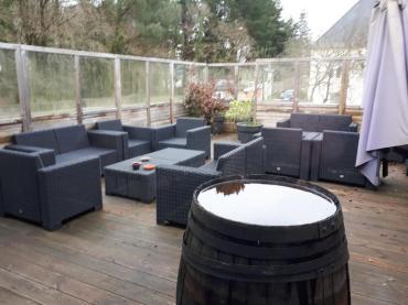 brech-au-coq-en-pate-terrace-jan18