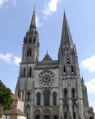 chartres-cathedrale-de-chartres