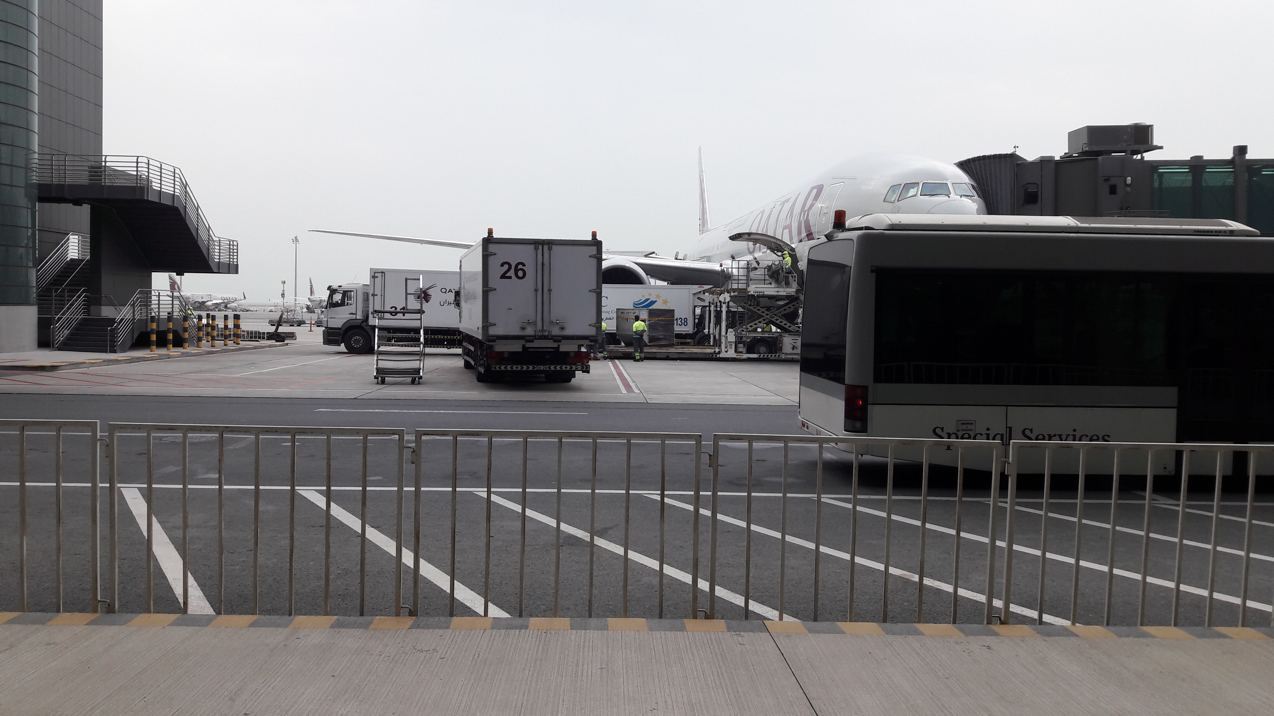 doha-qatar-airport-public-inside-bus-apr18