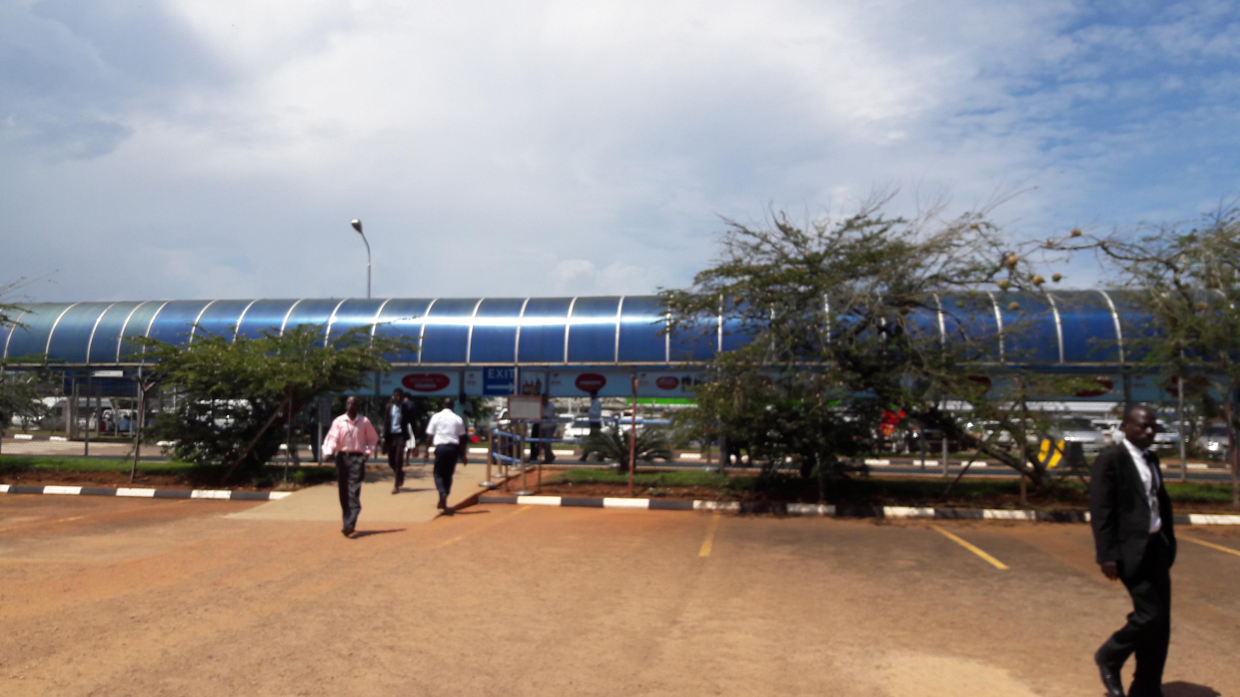 entebbe-airport-arriving-to-parking-apr18