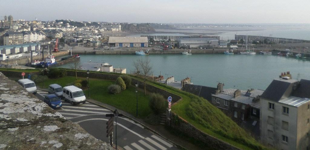 granville-haut-ville-to-le-port-pecheurs-and-pleasants-nov17