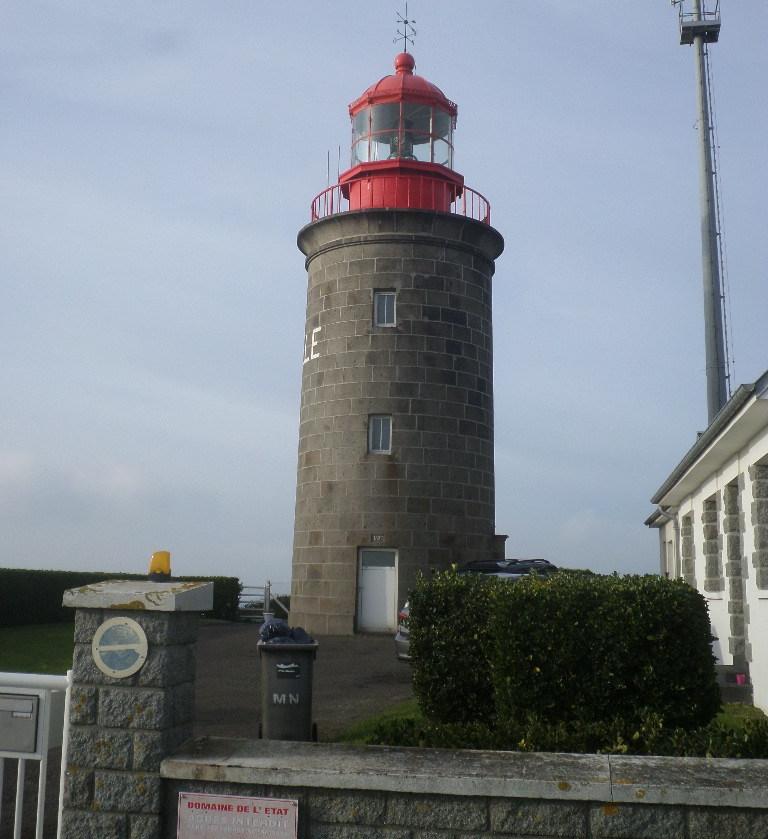granville-phare-lighthouse-granville-nov17