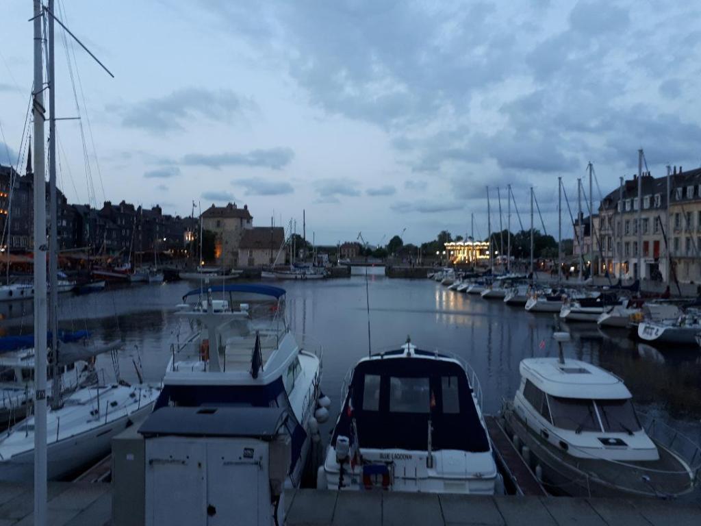 hon-basin-la-claire-to-sea-aug18