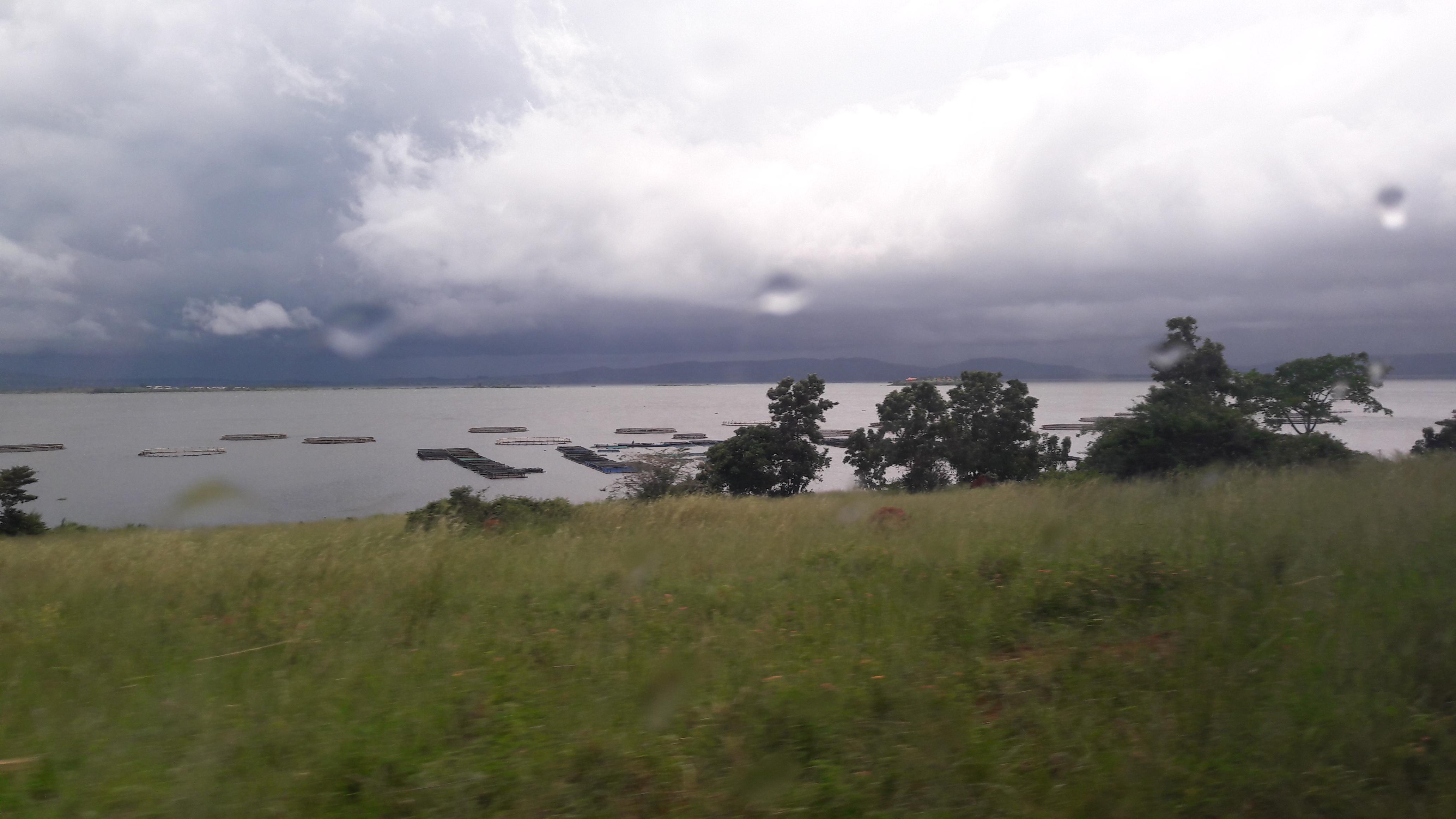 jinya-bay-at-nile-river-iginvest-apr18