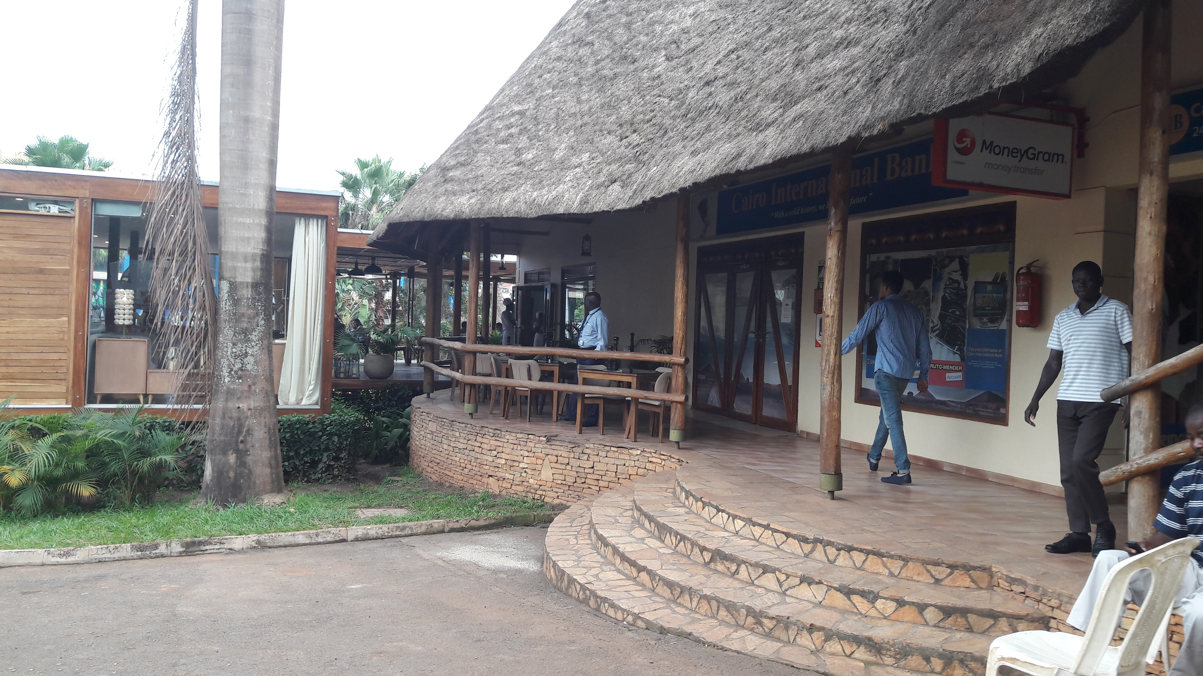 kampala-le-petit-village-in-property-bank-office-apr18