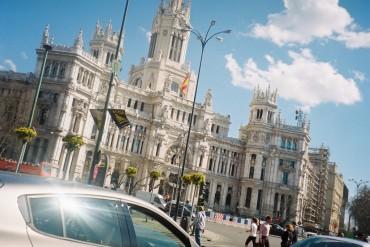mad-palacio-de-cibeles-comunicaciones-2010