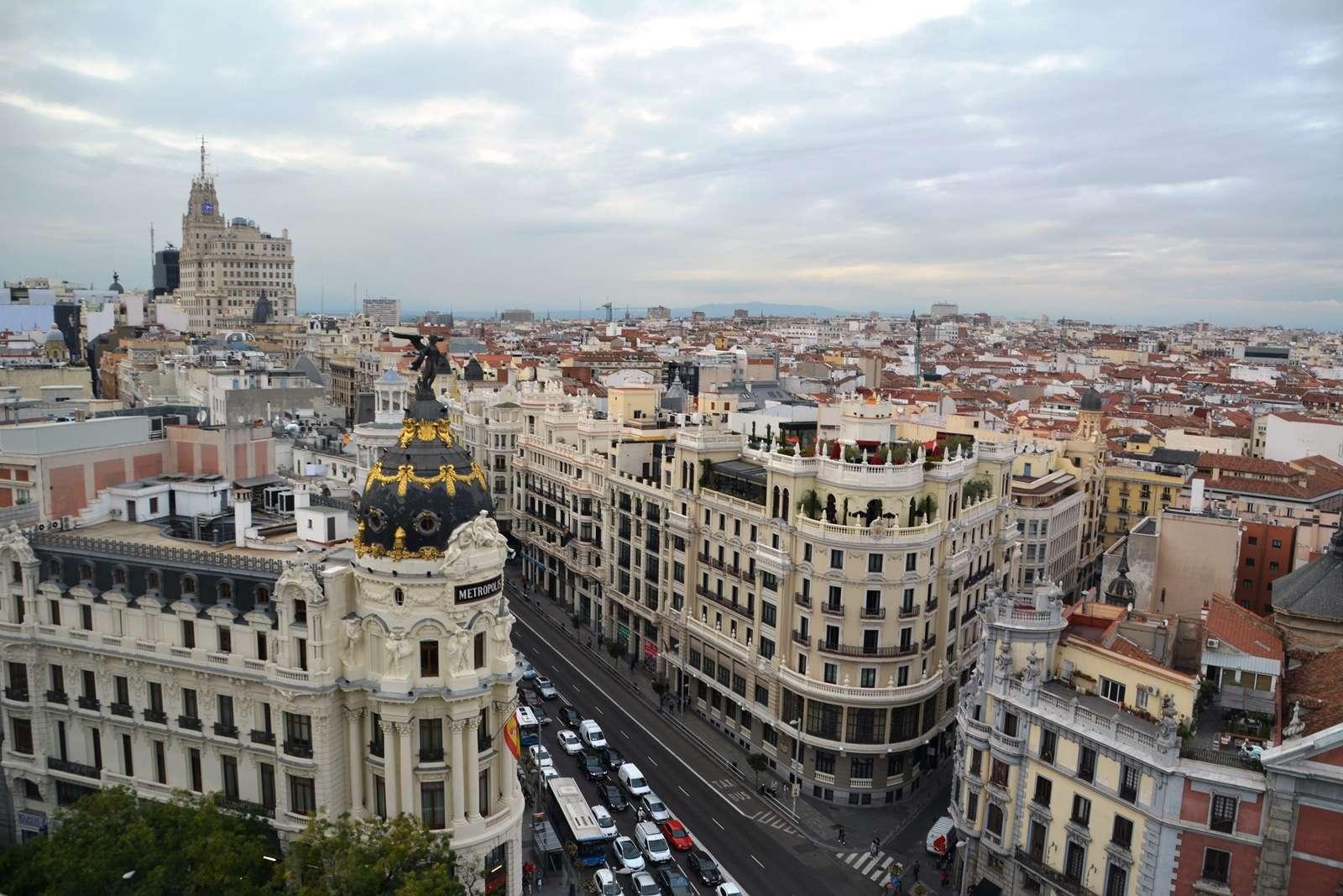 Madrid circulo de bellas artes roofstop credit-cba 2