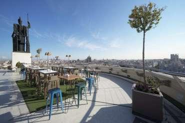 Madrid circulo de bellas artes roofstop resto credit-cba 1