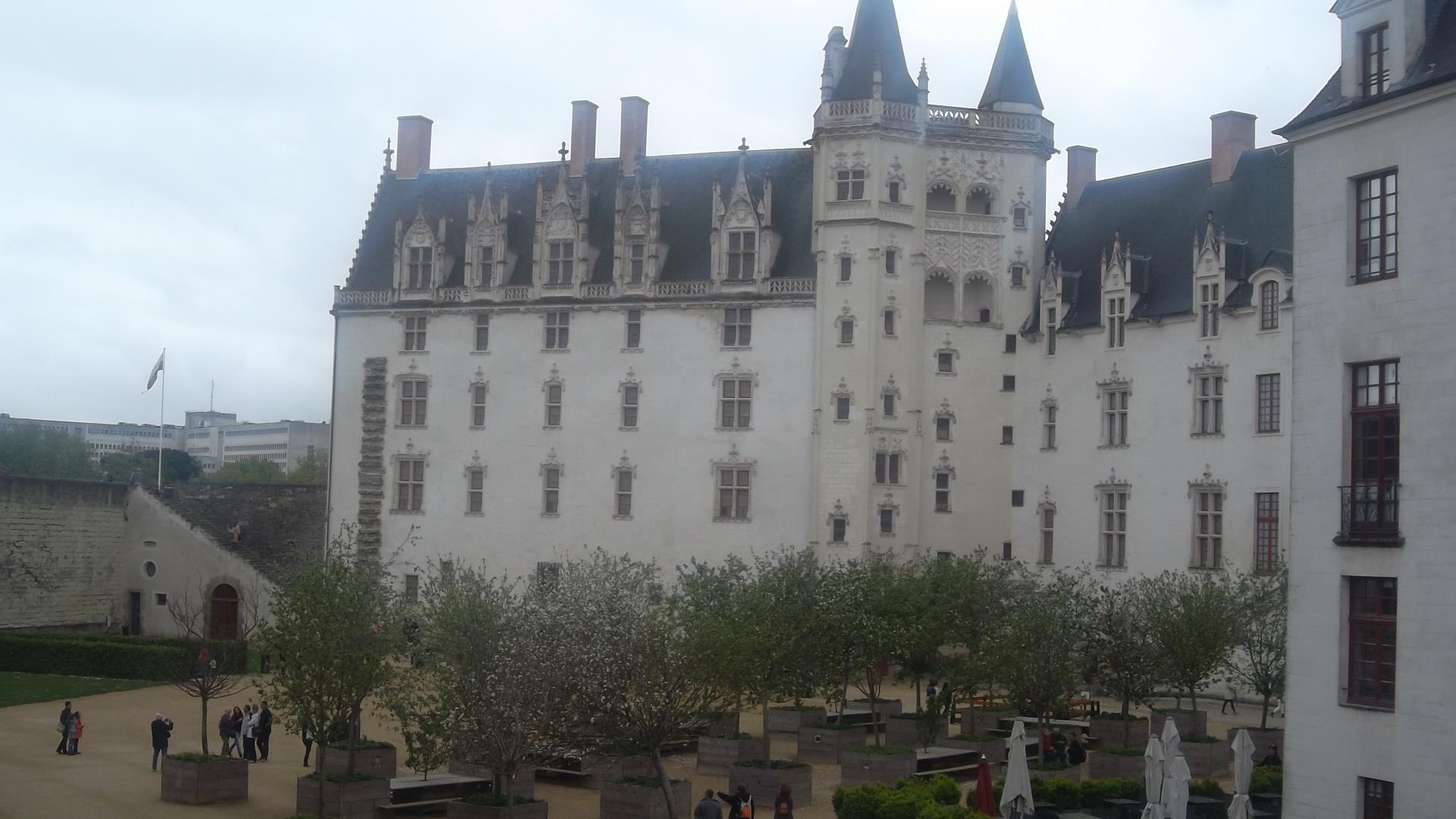 nantes-castle-dukes-grand-donjon-et-tour-couronne-dor-my13