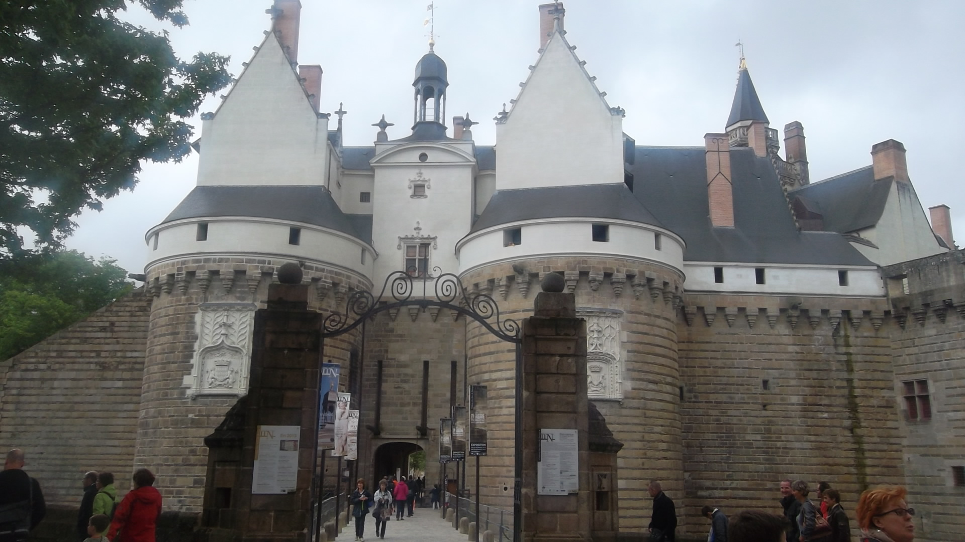 nantes-castle-dukes-main-ent-my13