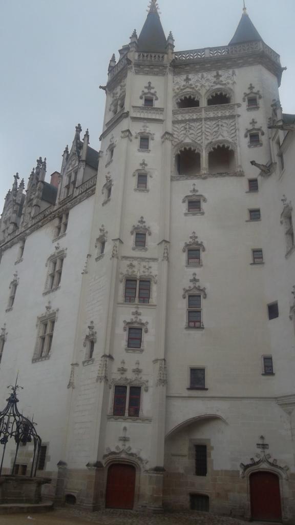 nantes-castle-dukes-tour-de-la-couronne-dor-my13