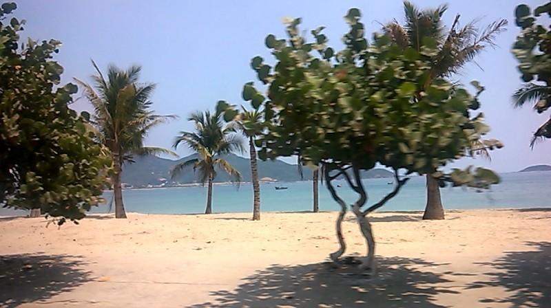 nha-trang-beach-3-mar16