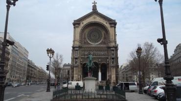 paris-church-st-augustin-jeanne-darc-mar13