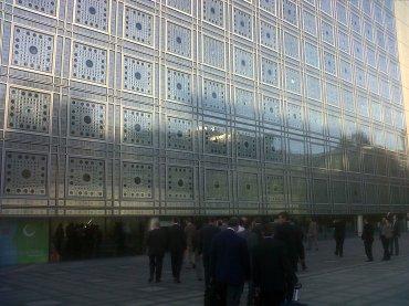 paris-institut-du-monde-arabe-entr-sep12
