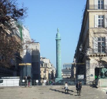 paris-jardin-des-tuileries-to-pl-vendome-obelisk-dec16