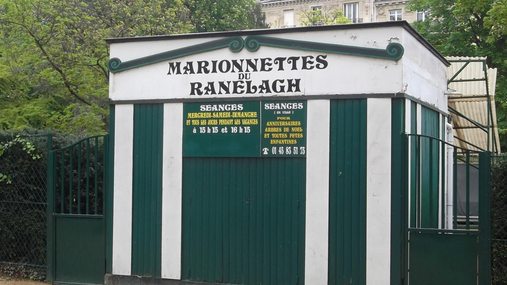 paris jardin du ranelaigh marionnettes theater 28apr12