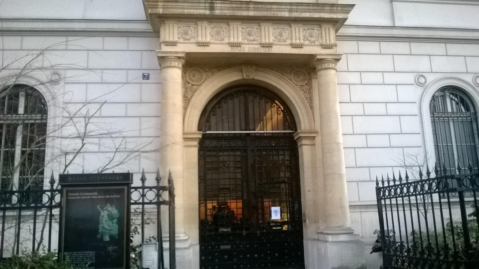 paris-musee-cernuschi-front-feb14