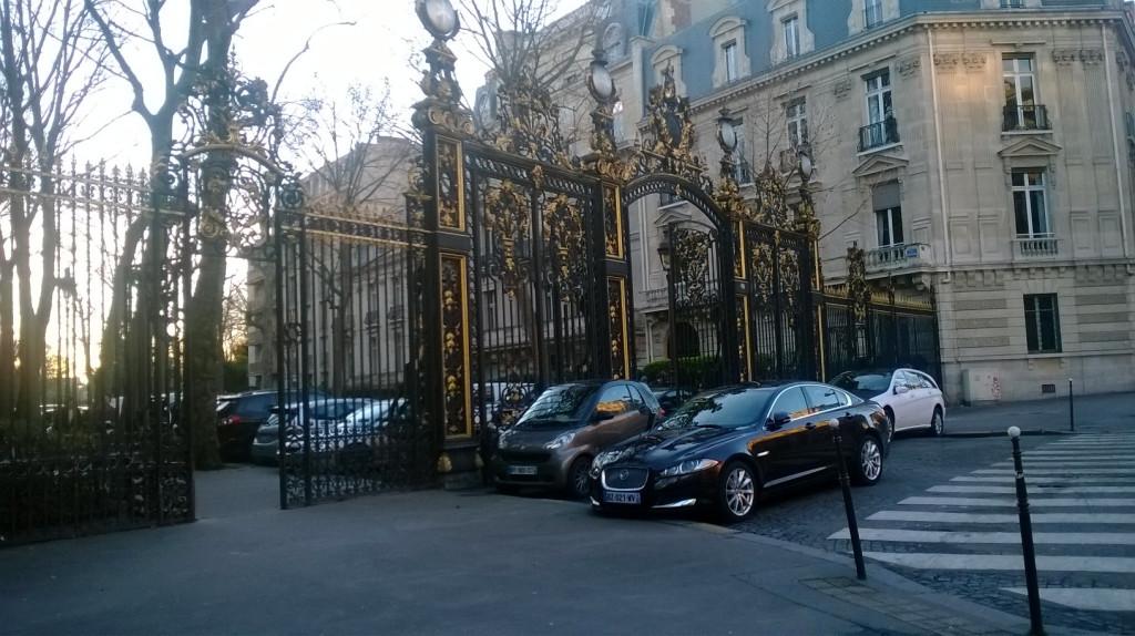 paris-parc-monceau-malesherbes-feb14