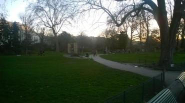 paris-parc-monceau-playgrounds-feb14