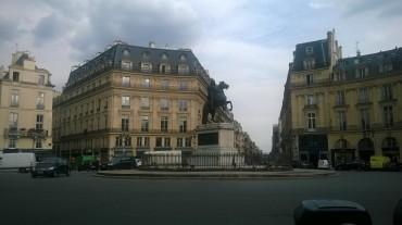 paris-pl-des-victoires-king-louis-xiv-sep16