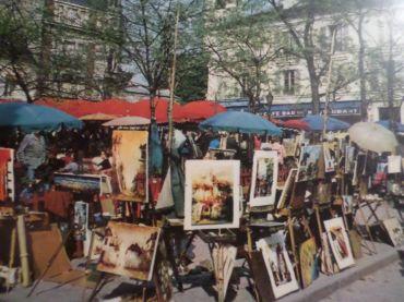 paris-pl-du-tertre-montmartre-jan20