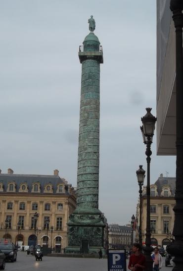 paris-pl-vendome-arr-mar13